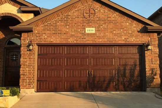 Fort worth garage door repair garage door services sales doors in fort worth garage door repair installation sales solutioingenieria